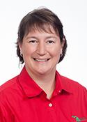 Melinda Waffle
