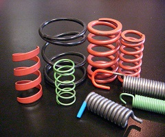 coated_springs1
