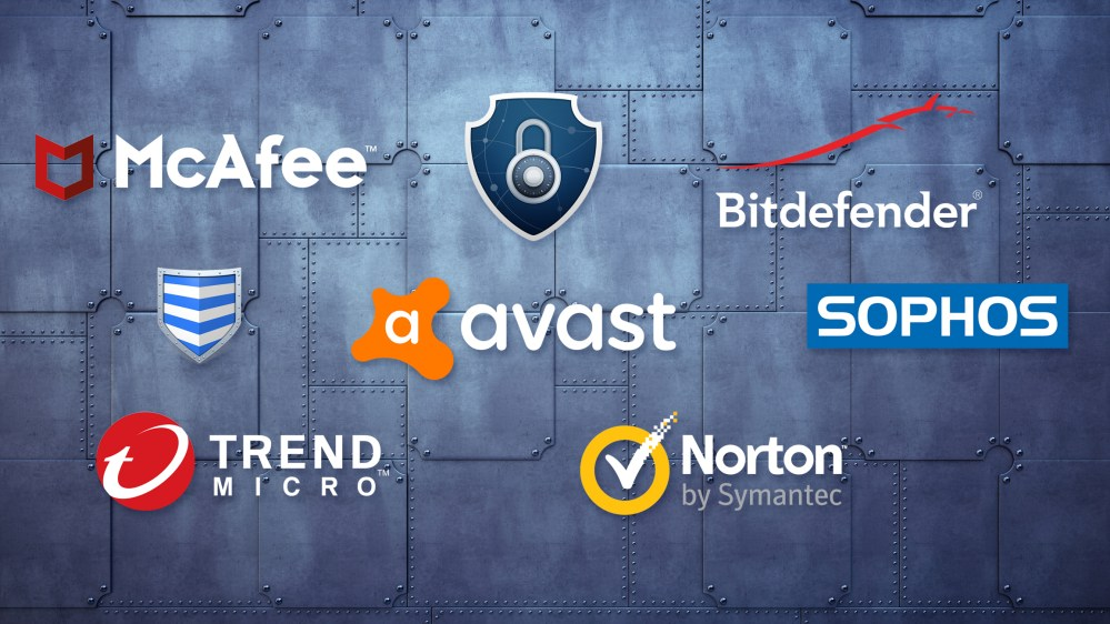 Best antivirus for Mac 2021: Get the best protection from viruses and  malware