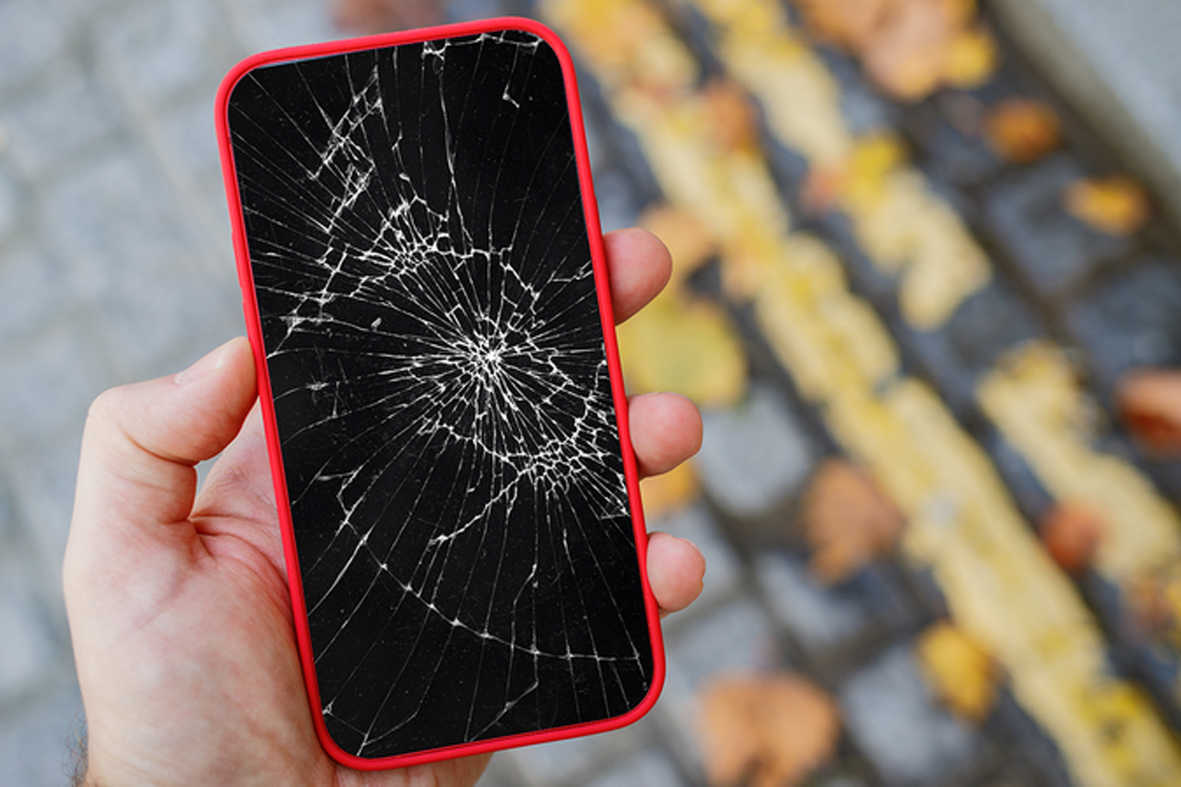 Verizon mistaken you are taking your arms off the iPhone to $ 1,000