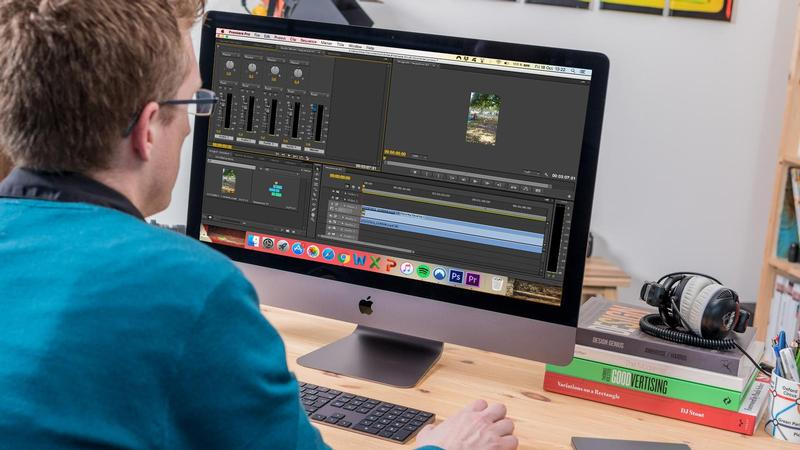 Premiere Pro for MacOS: how to get Adobe Editor on your Mac