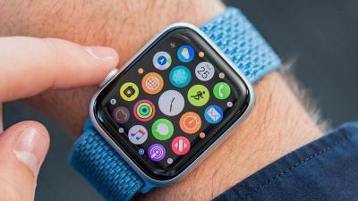 How to uninstall apps from Apple Watch