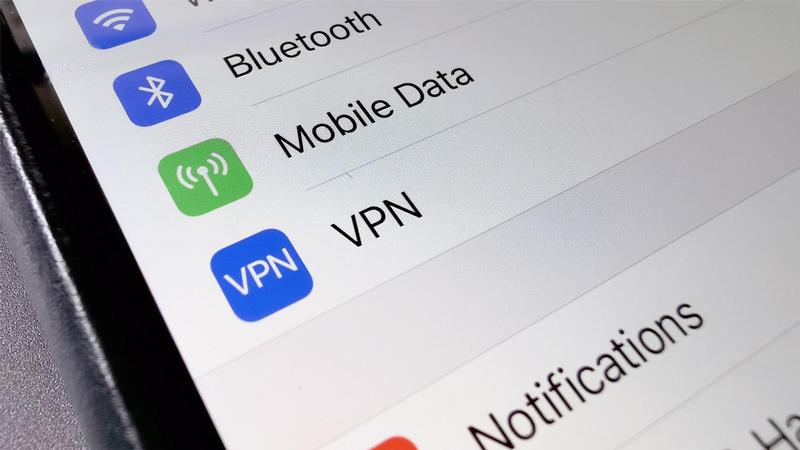 Will Apple launch its VPN service?