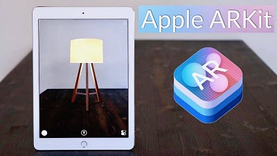 No ARKit support issues on iOS 14