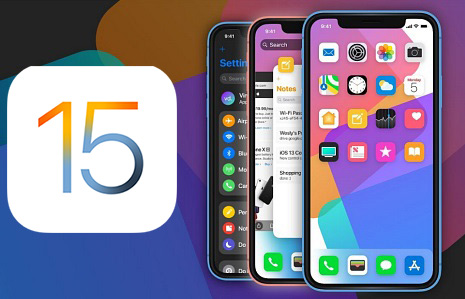 How to update to ios 14 without problems