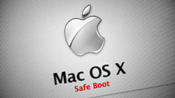 SafeBoot