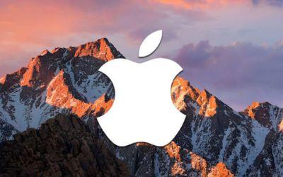 Guía completa para montar tu propio Hackintosh con Mac OS Sierra (Parte 1)