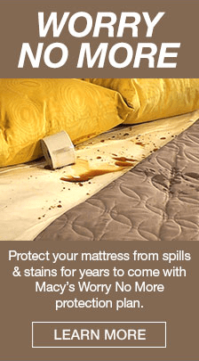 Worry No More Protect Your Mattress From Spills And Stains For Years To Come With