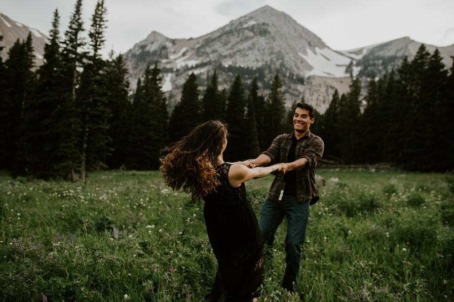 montana photographer