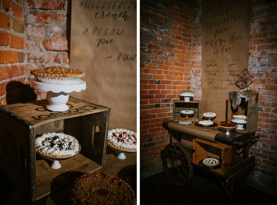 Billings stellas kitchen and bakery