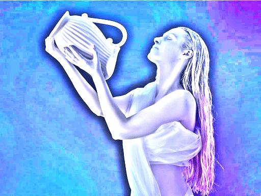 horoscope verseau femme cruche verse astro madinlove