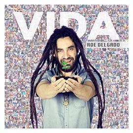 roe_delgado_vida