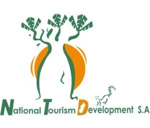 National Tourism Development - NTD