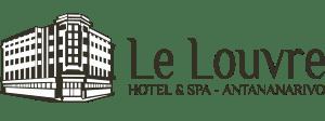 Le Louvre - Hôtel & Spa