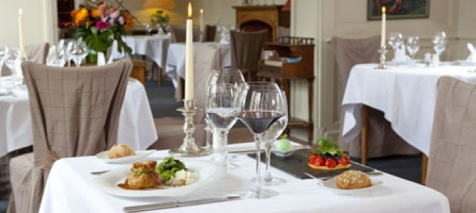 2828-so-restaurantlerestaurant-photohorairesetinformations-fr2