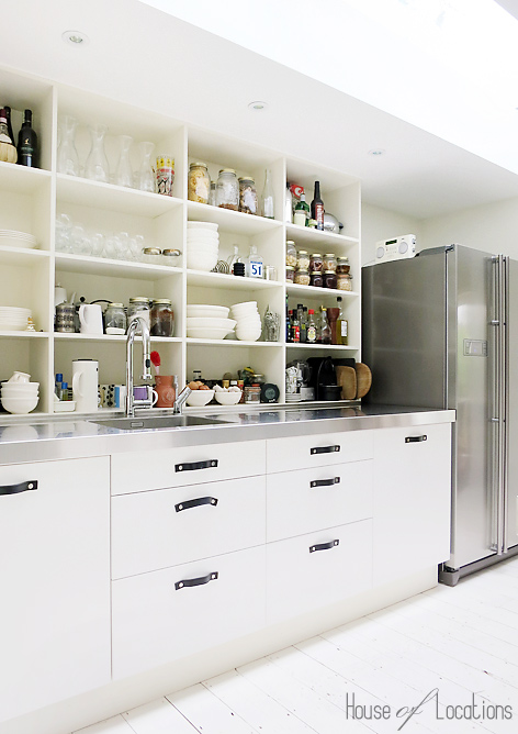 Ikea Kitchen Wall Cupboards