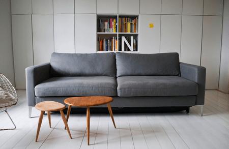 karlstad sofa review Centerfieldbarcom
