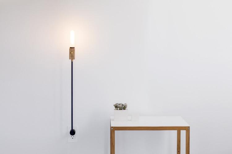 Kitchen Light Fixtures