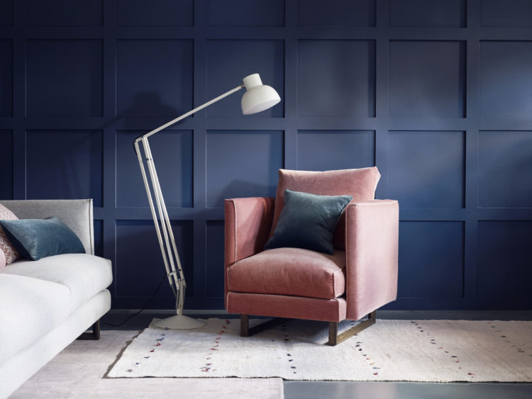 How To Buy A Sofa Mad About The House