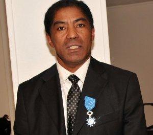 Portrait: Maître d'œuvres de la RNS au service de la Diaspora Malgache.