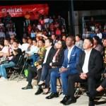Éducation numérique – Plus de deux cents jeunes initiés au codage
