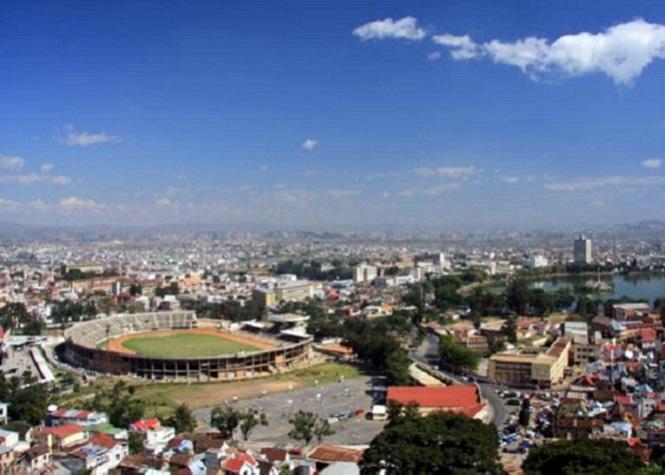 Madagascar : 6,4 milliards d'euros promis par les bailleurs de fonds