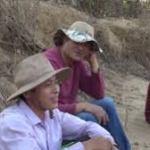 Présence Chinoise pour une éxploitation illicite de L'OR à Madagascar