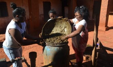 GasGasy « Le biogaz pour sauver la forêt »