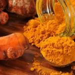 Les vertus santé du curcuma, l'épice de longue vie
