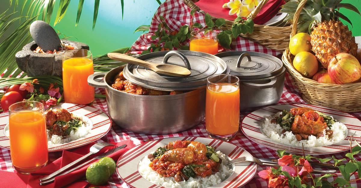Les astuces pour bien digérer les repas des fêtes