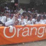 Orange Solidarité Madagascar poursuit son engagement citoyen en faveur de l'éducation