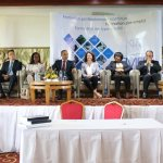 Lancement officiel du Fonds Malgache de Formation Professionnelle