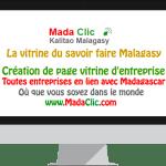 Une Start-up de la diaspora crée le pont numérique pour le rayonnement des TPE-PME Malgaches
