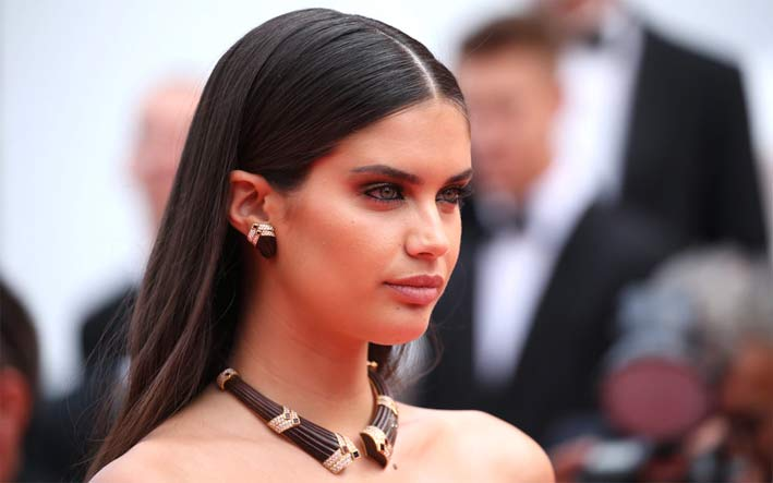 The best jewels of Cannes
