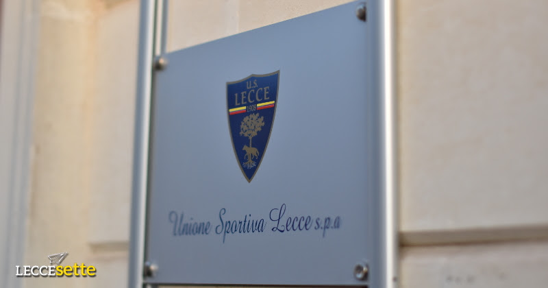 Lecce, season ticket campaign: the first day of sale frees up over three thousand cards sold