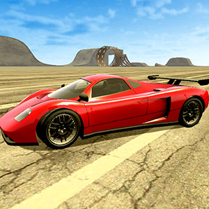 Madalin Games   Play car games online  multiplayer driving games     Madalin Cars Multiplayer b