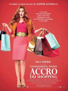 confessions_d_une_accro_du_shopping