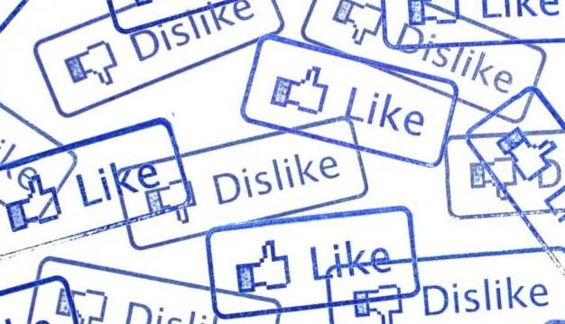 facebook-j-aime-pas1