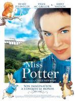 affiche-Miss-Potter-2006-3