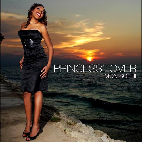 princess lover