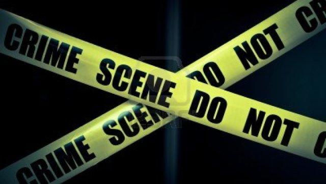 CRIME-PIC-3