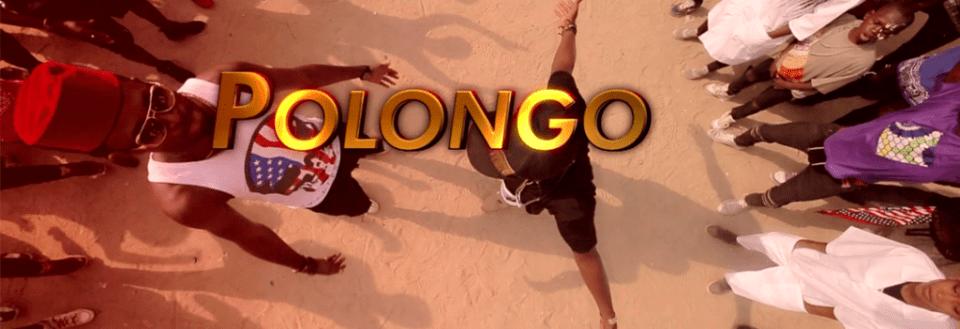 POLONGO-BAN-WEB-2-1024x351