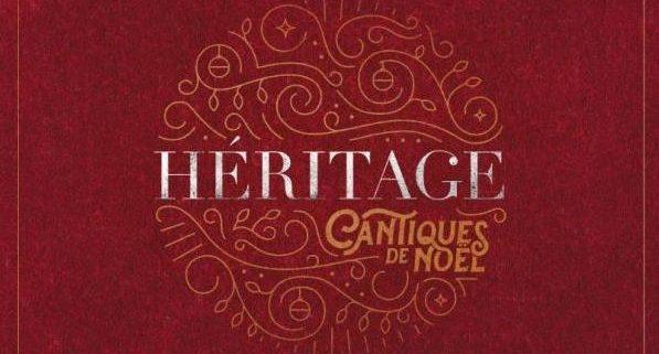 heritage-cantiques-de-noel