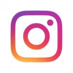 instagram-fd-150x150