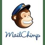 mailchimp2-Small 150X150