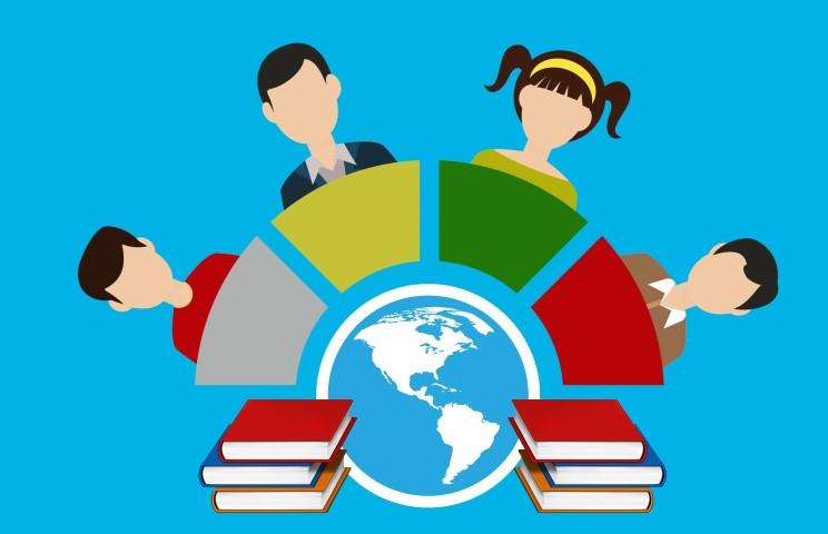 Quels outils pour faire classe à distance en primaire ou en collège ?
