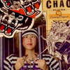 madame_chao_prisoner_avatar-thumb