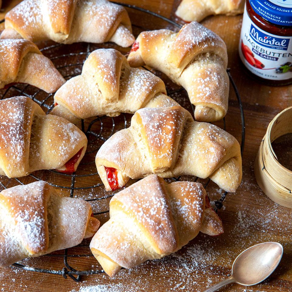 Blogger-Kooperation | Madame Cuisine Rezept
