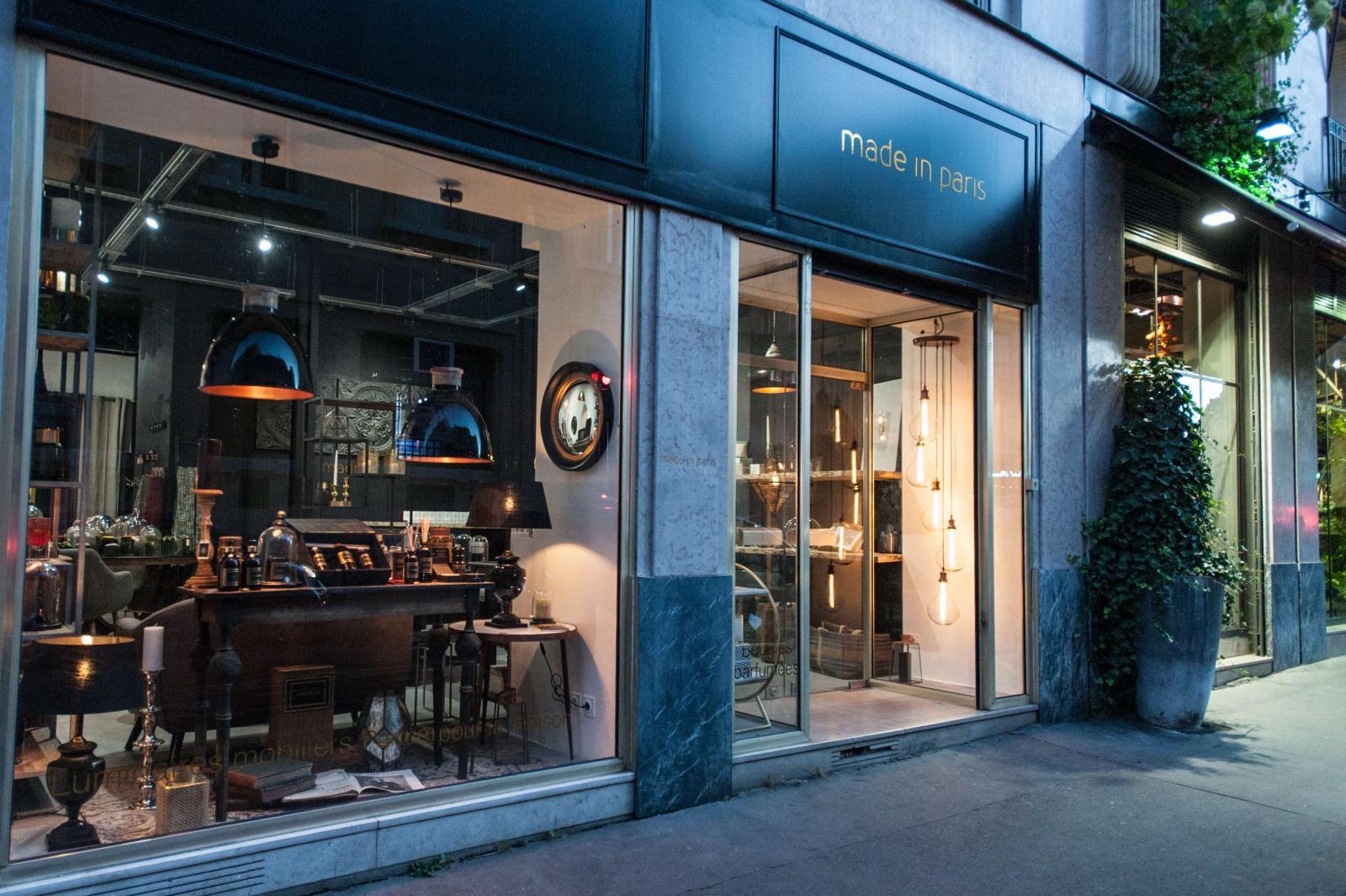 5 nouvelles boutiques deco a decouvrir