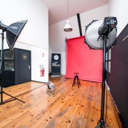 Studio-photo-blackbox-lille2